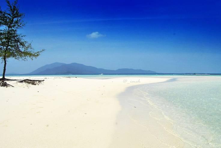 Tempat+Wisata+Di+Jawa+Tengah+(10).jpg