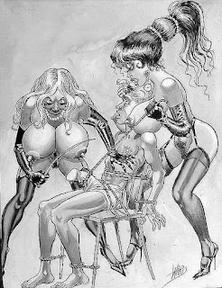 Casual Bottomless Girls - rs-1547907493-729966.jpg