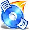CDBurnerXP 4.5.7.