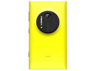 screenshot lumia 1020 printscreen