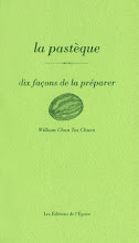 La pastque, dix faons de la prparer