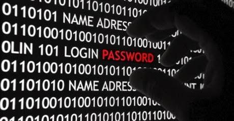 serangan Hacker dari wifi umum bagi pengguna mobile