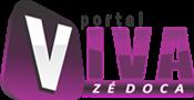 Portal Viva Zé Doca