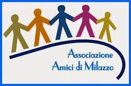 """Associazione """"Amici di Milazzo"""""""