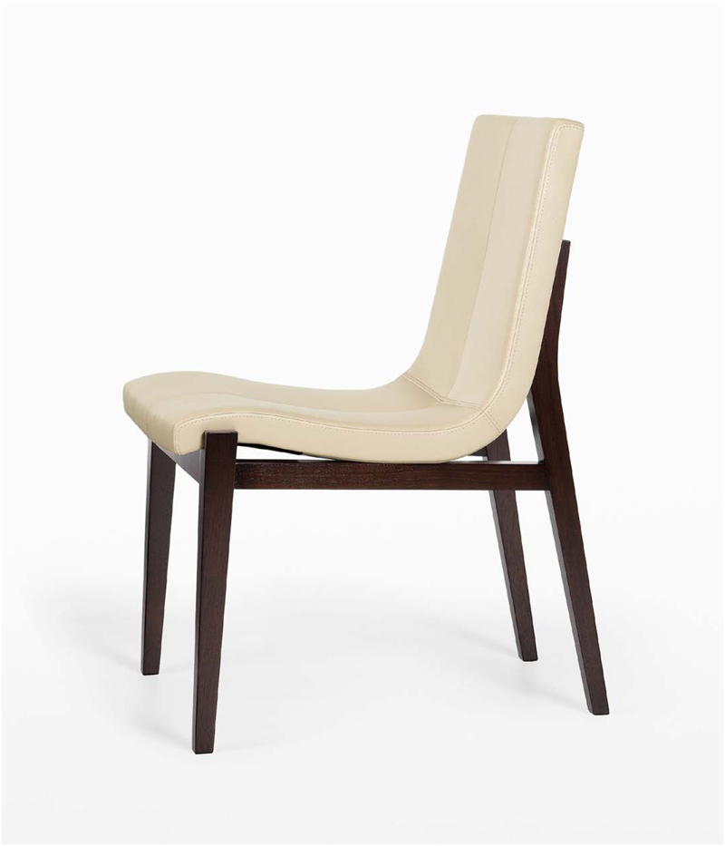 how to build a bailey chair