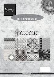 Ontwerp: Design papier