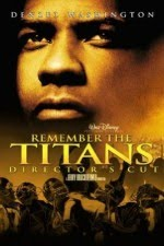 Watch Remember the Titans 2000 Megavideo Movie Online