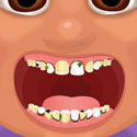 Dentist Office App