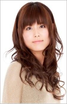Miyuki Sawashiro - Pemenang seiyuawards