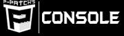 P-Patch's Console