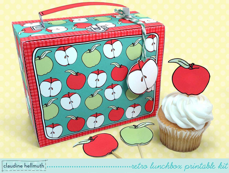 http://4.bp.blogspot.com/-KhOzjgd5O-s/U87PwMQQfLI/AAAAAAAAD_Y/mwMnQHshQOY/s1600/lunchbox2.jpg