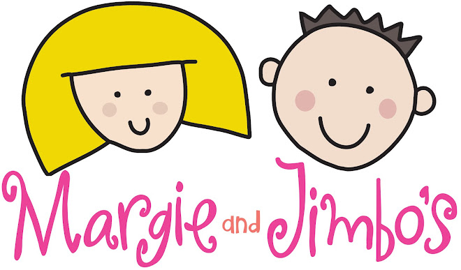 Margie and Jimbo's