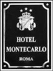 BEST STAY IN ROME