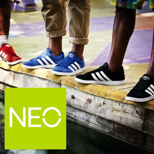 shop adidas neo tphcm