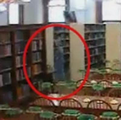 The Willard Library 20