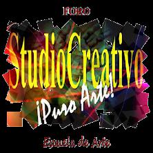 Foro StudioCreativo ¡Puro Arte!
