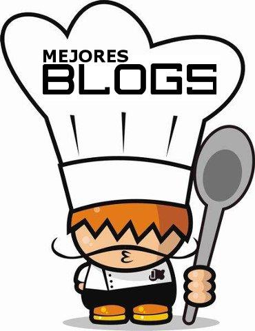 Morcilla de burgos rios embutidos rios apoya la cocina en for Mejores blogs cocina