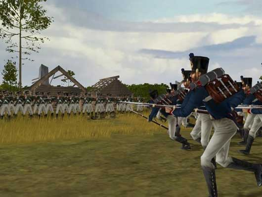Rome Total War Full Game Free Download