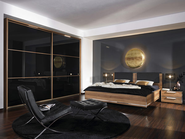 Idee Arredamento Camera Da Letto Matrimoniale : Arredamenti camere da ...