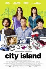 Asuntos de Familia (City Island) (2009)