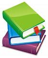 Оплата за пользование учебниками
