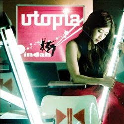 Lirik Dan Kunci Gitar Lagu Utopia - Satu