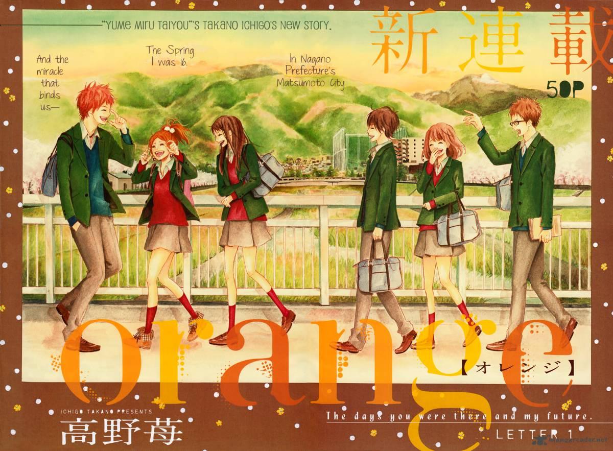 [Resim: orange-takano-ichigo-3177523.jpg]