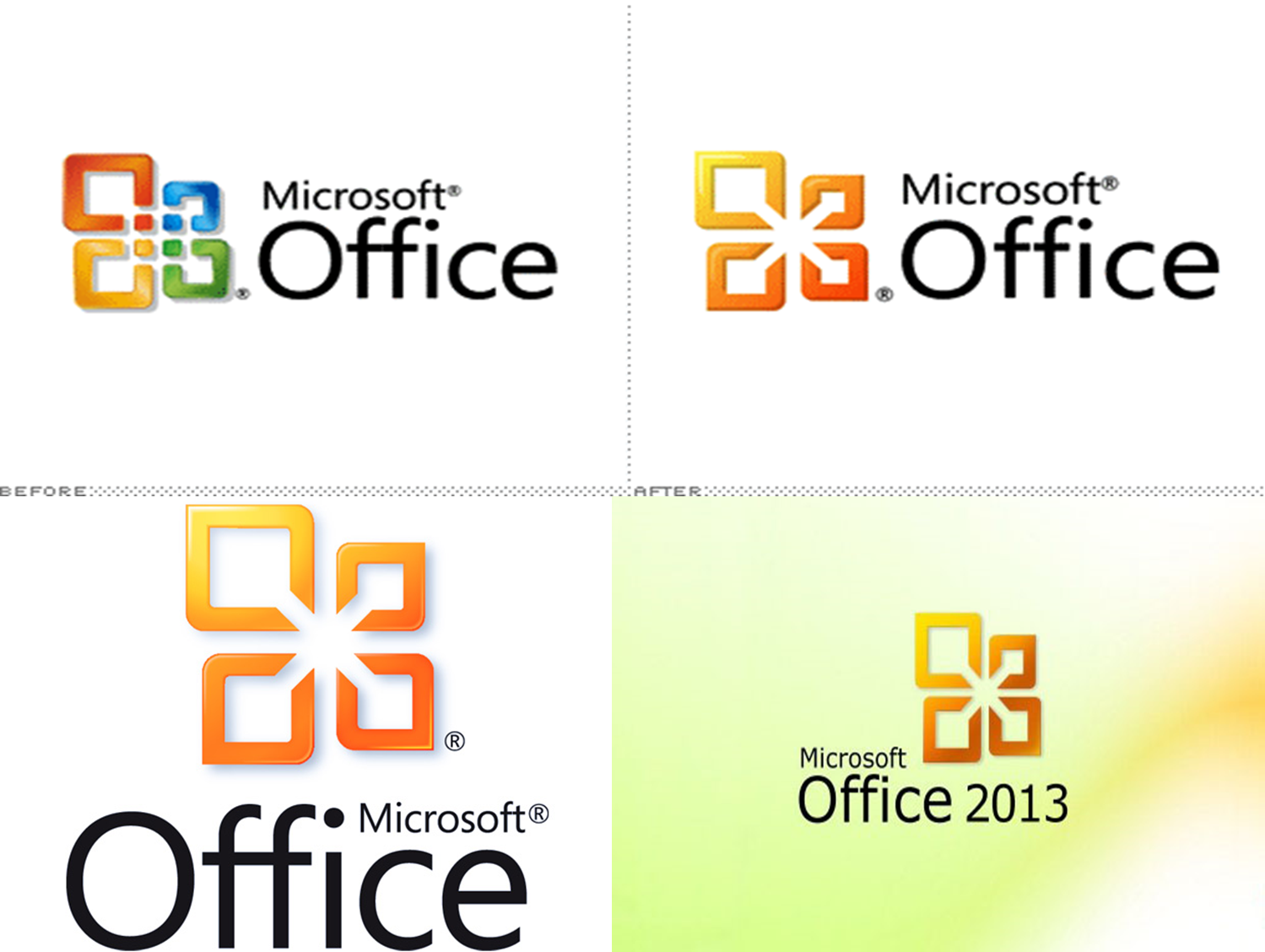 how to use microsoft office communicator web access
