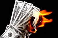 Mitos dan misteri Tentang Chrematophobia Yang Takut Ketika Lihat Uang $$