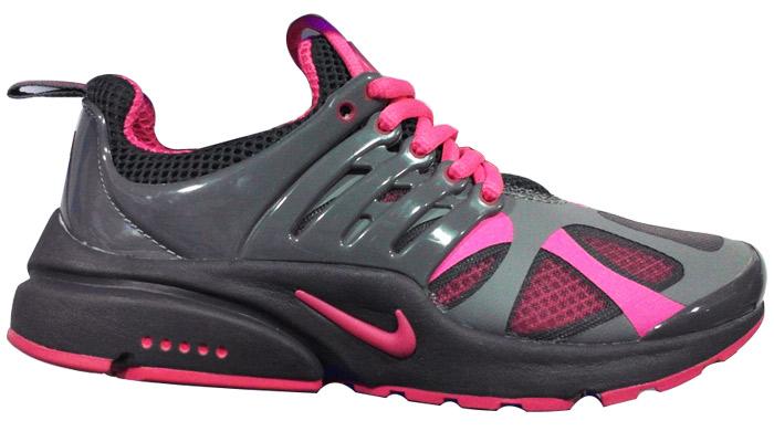 Donde Comprar Nike Presto
