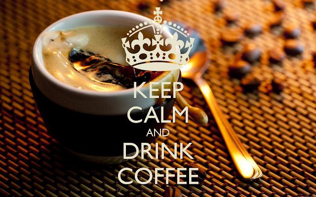 manfaat kopi bagi kesehatan pria dan wanita