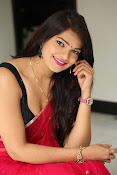 Ashwini latest photos at Hora Hori Event-thumbnail-13