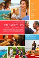 Watch Little White Lies Movie