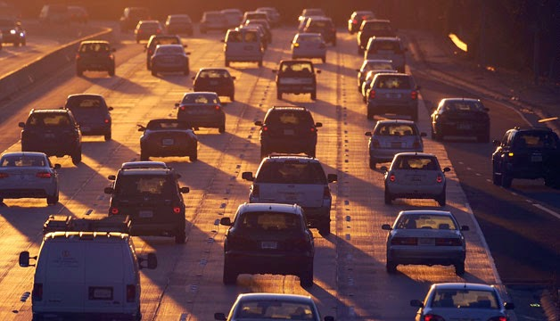 Tips for Labor Day Weekend Travel