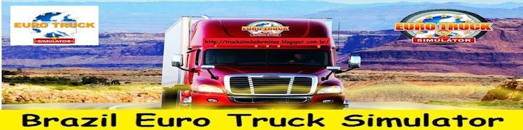 Euro truck mods