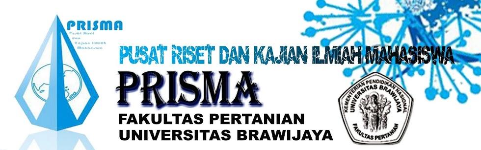 PRISMA FP UB