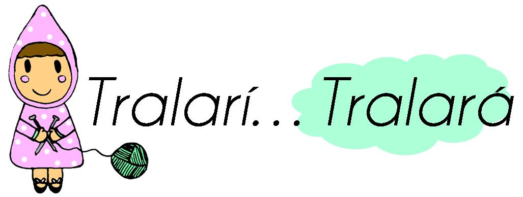 tralari