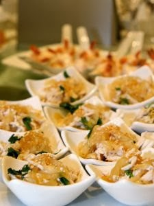 menu-san-faustino