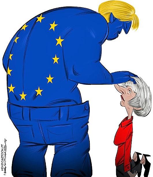 A renegociação