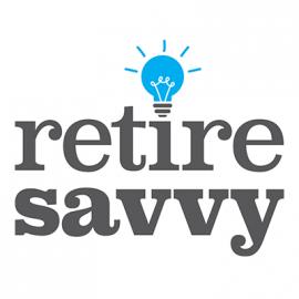 Retire Savvy