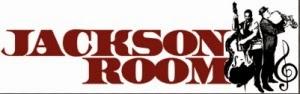 Jackson Room e-Zine