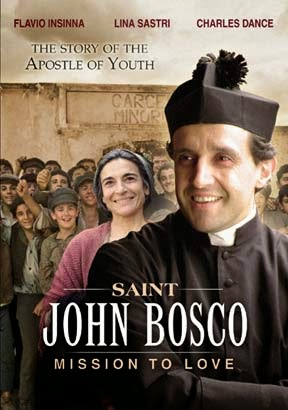 movies approved by the catholic church