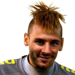 Fotos de Messi. Lionel%2BMessi