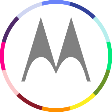 What other OEMs can learn from Motorola