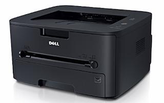 Driver Printer Dell 1130 Laser Mono Free Download