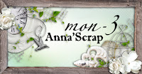ТОП Anna'Scrap