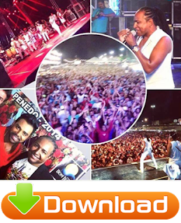 http://www.suamusica.com.br/?cd=293932