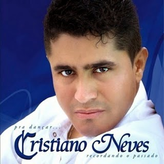 Cristiano Neves