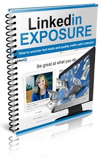 http://bit.ly/FREE-Ebook-Linkedin-Exposure