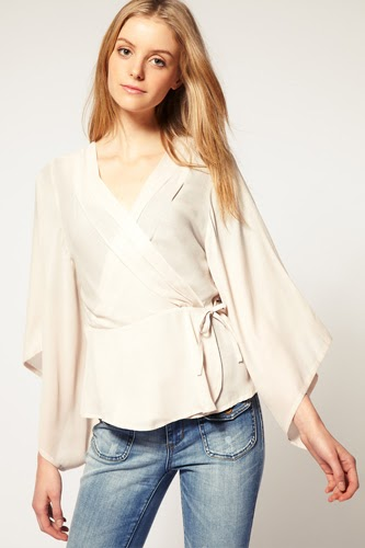 You've got STYLE!!!!!: Trend Alert: Kimono tops